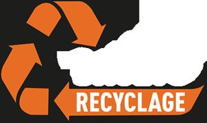 Snoeys Recyclage | Brecht - Containerdienst, recyclage, plaatsen en verwerken van afvalcontainers, grond- en afbraakwerken